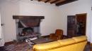 200 m²  La Monnerie-le Montel  11 pièces Maison