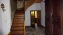 200 m² Maison  La Monnerie-le Montel  11 pièces