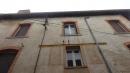 11 pièces Maison 200 m² La Monnerie-le Montel