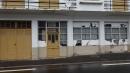 Maison Celles-sur-Durolle  84 m² 4 pièces