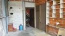 Maison 84 m² Celles-sur-Durolle  4 pièces