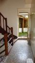 84 m² 4 pièces Celles-sur-Durolle  Maison