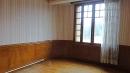 4 pièces Maison Celles-sur-Durolle   84 m²