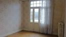 Maison  Celles-sur-Durolle  4 pièces 84 m²