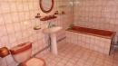 Maison Thiers  90 m² 4 pièces