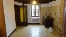 Thiers  Maison 4 pièces 90 m²