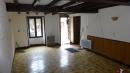 Maison Thiers  4 pièces 90 m²