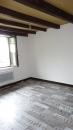 Thiers  90 m² Maison  4 pièces