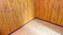 90 m² 4 pièces Thiers  Maison