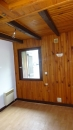 90 m² 4 pièces Maison  Thiers
