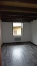 90 m² Thiers  Maison 4 pièces