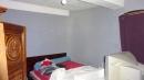 97 m²  Thiers  6 pièces Maison