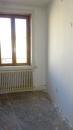 Maison 6 pièces 97 m² Thiers