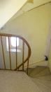 97 m² 6 pièces  Thiers  Maison
