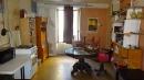6 pièces  Maison Thiers  97 m²