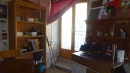 Maison Thiers  6 pièces  97 m²