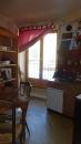 Maison 97 m²  6 pièces Thiers