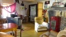 97 m² Maison 6 pièces Thiers