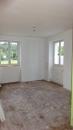 65 m²  Viscomtat  4 pièces Maison