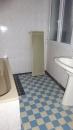 Maison 4 pièces Viscomtat   65 m²
