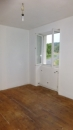 4 pièces Viscomtat  Maison 65 m²