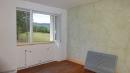 65 m² Maison 4 pièces Viscomtat