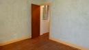 Viscomtat  4 pièces  Maison 65 m²