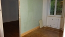 Maison Viscomtat  65 m² 4 pièces