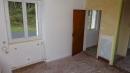 4 pièces 65 m² Maison Viscomtat