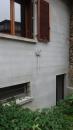 Maison Thiers THIERS BAS 70 m² 4 pièces