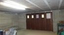 Maison 70 m² Thiers THIERS BAS 4 pièces