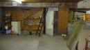 Maison 70 m² 4 pièces Thiers THIERS BAS