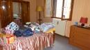Thiers THIERS BAS 4 pièces 70 m² Maison
