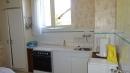 Maison 80 m² La Monnerie-le-Montel  4 pièces