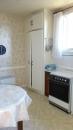 Maison  La Monnerie-le-Montel  80 m² 4 pièces