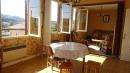 Maison La Monnerie-le Montel  80 m² 4 pièces