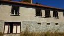 Maison  La Monnerie-le Montel  4 pièces 80 m²
