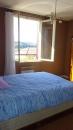 La Monnerie-le Montel  4 pièces  80 m² Maison