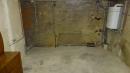Maison  Thiers  40 m² 2 pièces