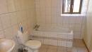 Maison  Thiers  2 pièces 40 m²