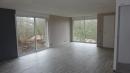 Maison 90 m² Thiers  5 pièces