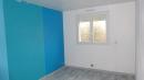 Thiers  5 pièces 90 m²  Maison