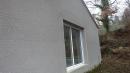 90 m²  5 pièces Maison Thiers