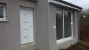 5 pièces Maison 90 m² Thiers