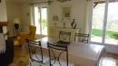 100 m² Maison Thiers THIERS BAS 5 pièces