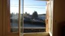 3 pièces Maison  60 m² Celles-sur-Durolle