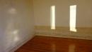 60 m² 3 pièces  Maison Celles-sur-Durolle