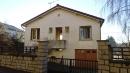 3 pièces  Celles-sur-Durolle  Maison 60 m²