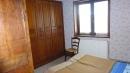 Maison 130 m² 6 pièces Escoutoux THIERS BAS