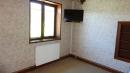 6 pièces  130 m² Maison Escoutoux THIERS BAS